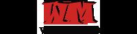 Wõro Moto logo