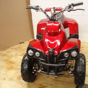 LASTE ELEKTRI ATV 800W 36V