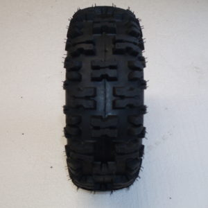 laste mini atv rehv 4.10-6