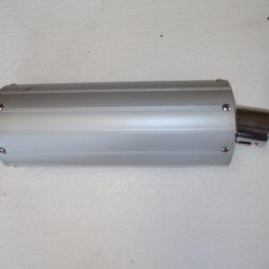 sumbuti taga osa alumiinim