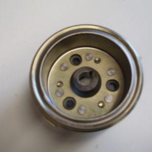 atv,mopeed magnet pendixiga alumine starter