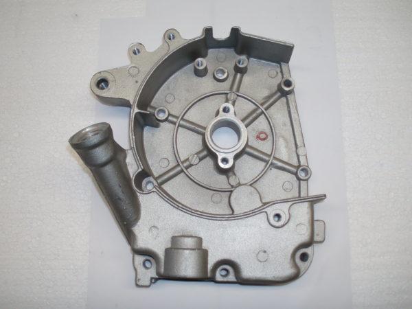 mootori osa 4t roller
