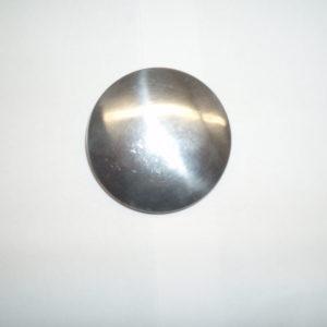 Plokikaane küljekaan  50-110cc diameeter 72 mm