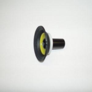 rolleri 4t karburaatori  16mm membraan