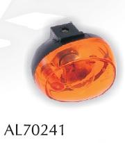 Suunatulede paar AL70241