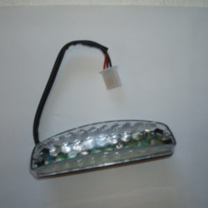 ATV TAGATULI LED 2