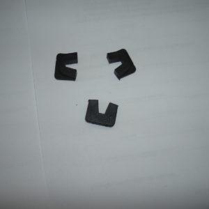 variaatori plastikute komplekt 3tk cpi keeway