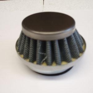 Õhufilter pocket 42mm