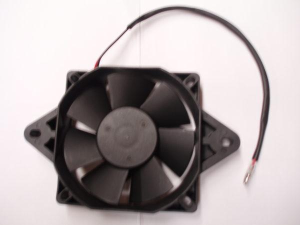 atv ventilaator 1