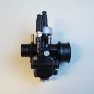 rolleri karburaator 21mm PHBG