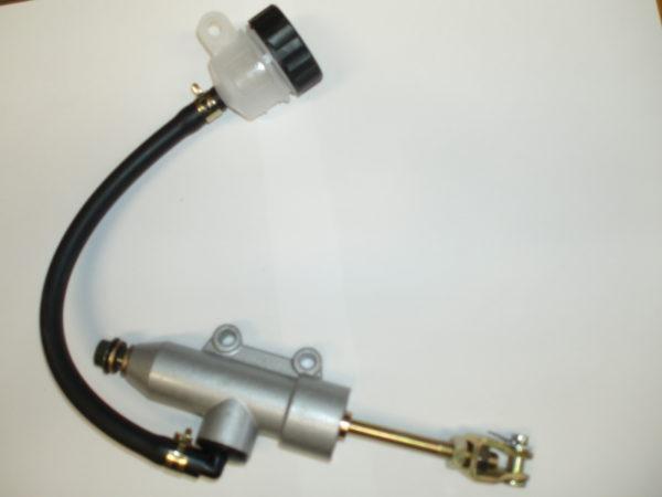 piduri pump 2