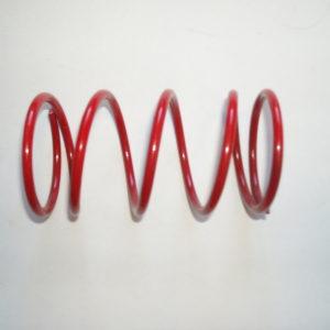 siduri survevedru punane gy6