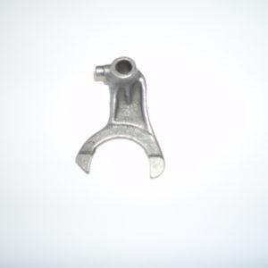 käiguvahetus kahvel AM6 1