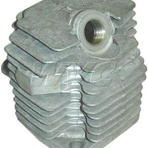 Silindrikomplekt 60cc (44mm/12mm) (krossikas/pocket)koos kolvi ja rõngastega