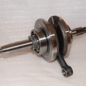VÄNTVÕLL 125cc ATV/Krossikas sõrm 14mm