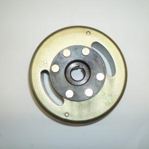 magnet krossikad 50-125cc ilma el.starterita