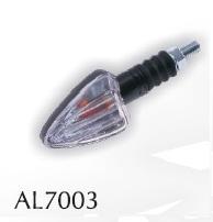 Suunatuli AL7003