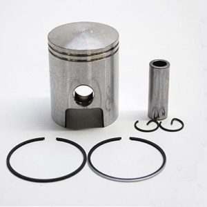 Kolvikomplekt AM6 70cc (47mm/12mm)