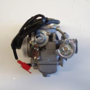 ATV 150CC karburaator