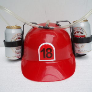 kiiver õlle punane 18