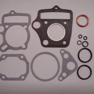 110cc silinritihendite komplekt 2